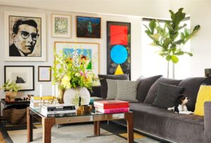 Things To Consider Before Hiring Home Interior Designers