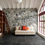 Top 6 Extraordinary Benefits of Natural Stone Flooring