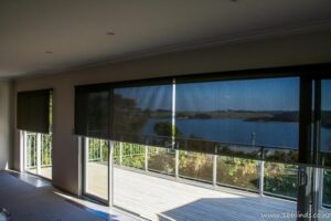 Planning to Buy Outdoor Blinds? Here's What to Keep in Mind