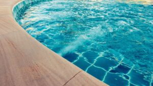 A Must Have Tips Before Purchasing a Pool Pump