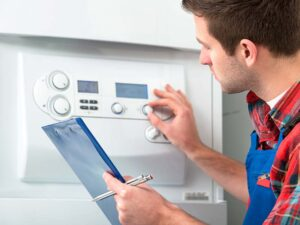 Why Should You Need to Service Your Gas Boiler Properly?
