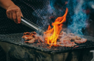 Everything Important You Need To Know About Smoking Meat The Right Way