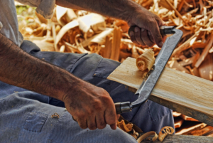 6 Useful Tips Every Woodworker Must Know