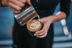 6 Effective Tips To Make Coffee Like A Professional Barista