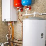 Water Heater Pittsburgh That Will Actually Make Your Life Better