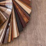 4 Wood Flooring Trends to Watch