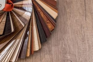 4 Wood Flooring Trends to Watch