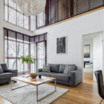 Where to Find Interior Doors