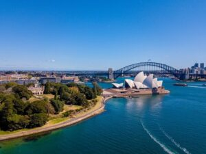 Things You Should Know Before Buying Property in Sydney