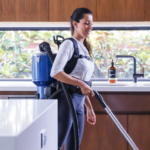 Top Reasons to Buy Backpack Vacuums