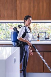 Top Reasons to Buy Backpack Vacuums
