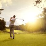 Golfing Equipment Guide for Beginners
