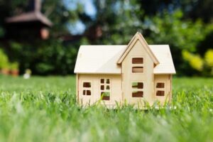 Are Real Estate Companies Safe To Deal With While Buying a House