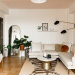 Step By Step Guide to Decorate Every Home Section