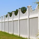 5 Considerations When Designing Your Garden Fence