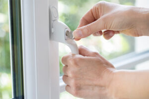 Improve Your Home Security with Double-Glazed Security