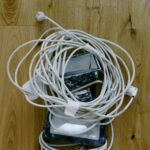 6 Electrical Safety Tips To Keep You Safe At Home