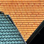 Reasons Why You Need To Hire Roofing Professionals For An Optimum Safety