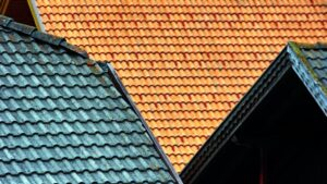 Reasons Why You Need To Hire Roofing Professional for an Optimum Safety