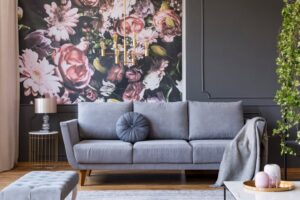 Find Your Personal Style With These Home Decor Items