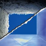 How to Clean Furnace Ducts Made Simple: What You Need to Know