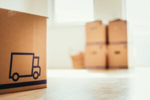 15 Essential Long-Distance Moving Tips