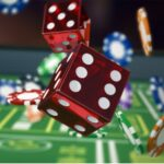 10 Top Tips by Experts to Win at Online Casino Games