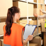 6 General Expert Tips On How To Organize Your Warehouse
