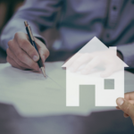 What Personal Property does Homeowners Insurance Cover?