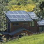 6 Incredible Reasons That Will Compel You To Use Renewable Energy At Home