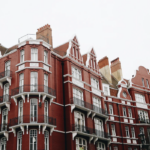5 Tips to Starting a Rental Property Business