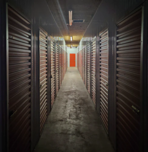 Understanding the Benefits of Renting a Self Storage Unit