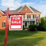 Tried and True Tricks for Selling Your Home Fast