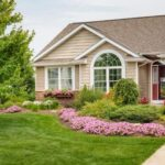 Why Regular Yard Maintenance is Important