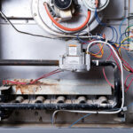The Most Common Furnace Problems: A Guide for Homeowners