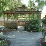 3 Easy Backyard Projects for the Spring