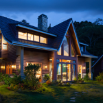 Making Your Dream Home Is Not As Hard As You Thought And Here's Why