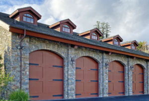 Garage Door Installation Procedure That You Should Master