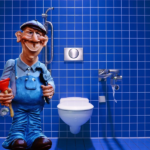 4 Reasons Why It Is Important To Hire A Professional Plumber