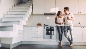 5 DIY Home Improvement Ideas