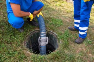 Expert Guide On How Often You Should Pump Your Septic Tank