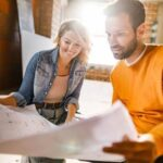 Renovation Planning Guide: 7 Steps to Full Home Reconstruction
