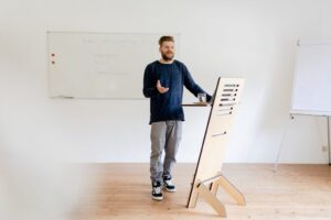 Qualities You Need to Look For When Buying a Standing Desk
