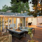 11 Ways To Upgrade Your Backyard For Summer