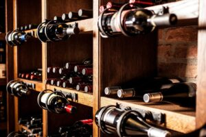 Wine Cellar Cooling For Beginners: All of the Basics Explained
