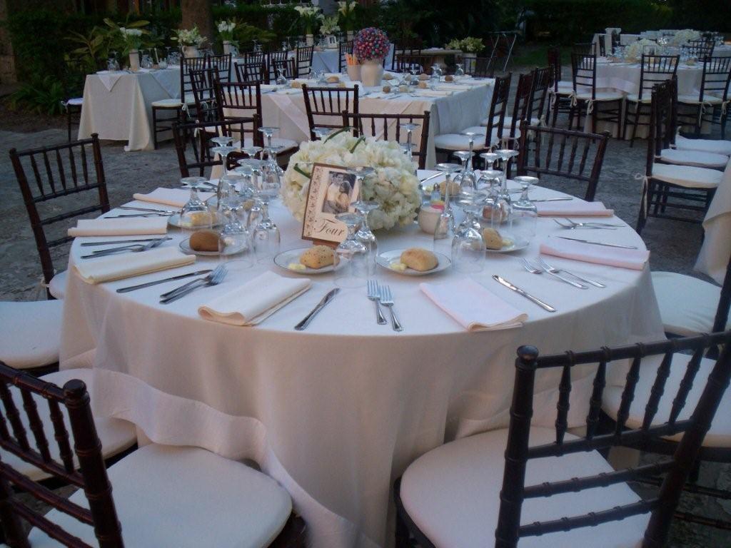 Deering Estate wedding 312008 109 - Copy