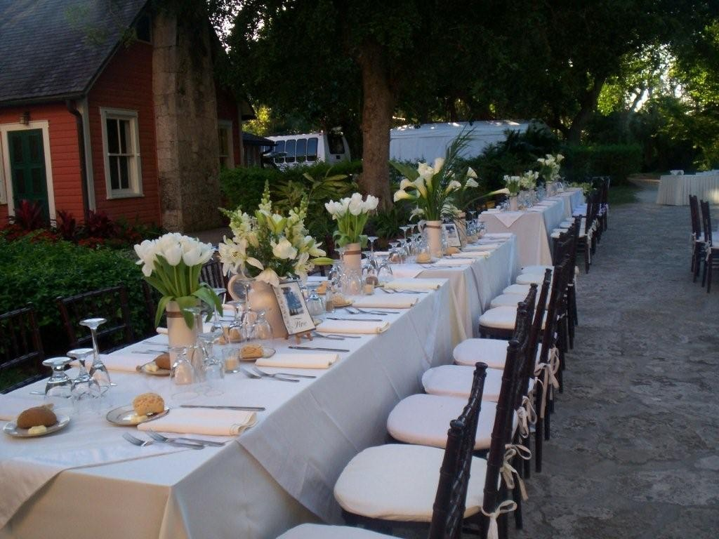 Deering Estate wedding 312008 110