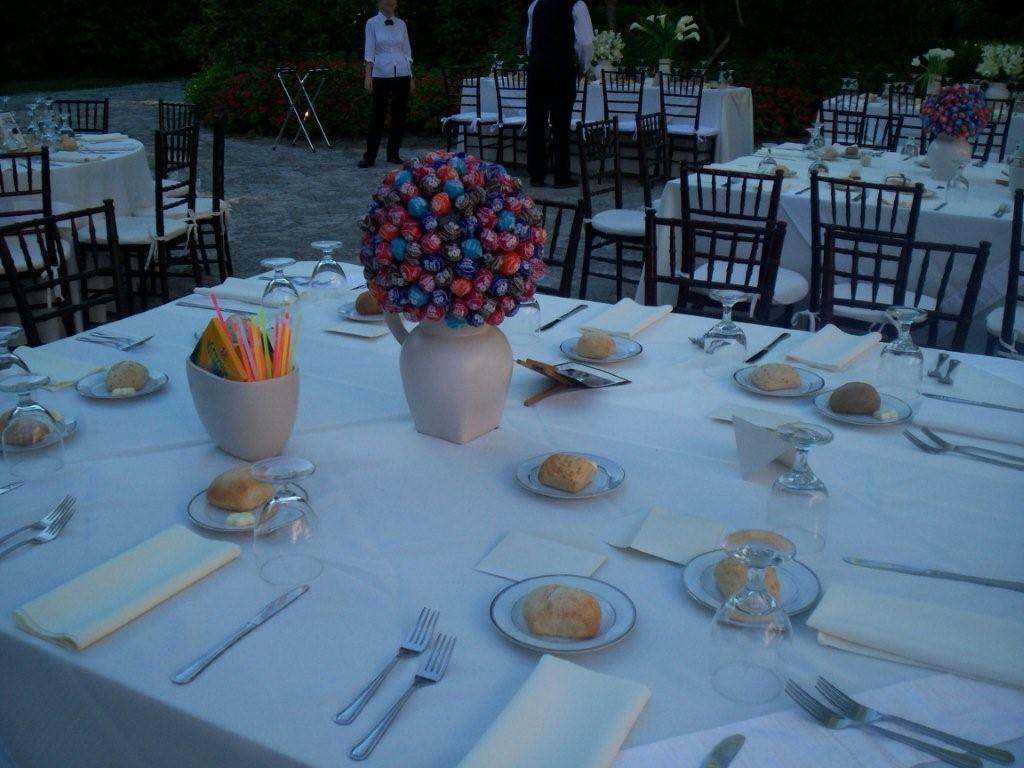 Deering Estate wedding 312008 111