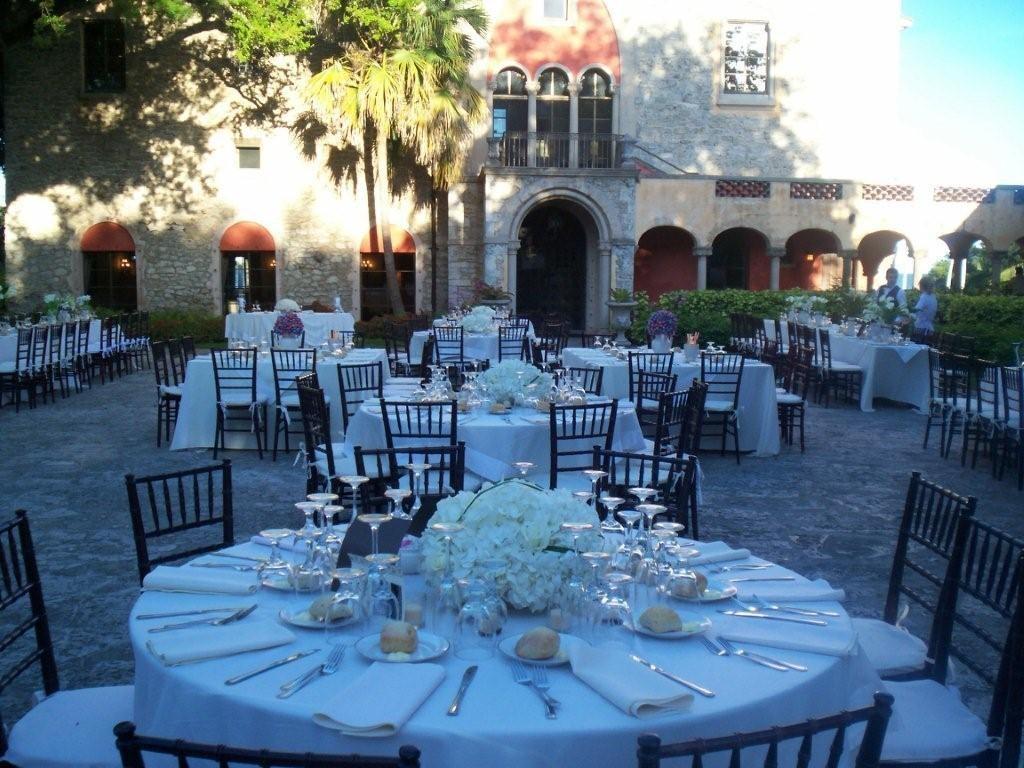 Deering Estate wedding 312008 113 - Copy