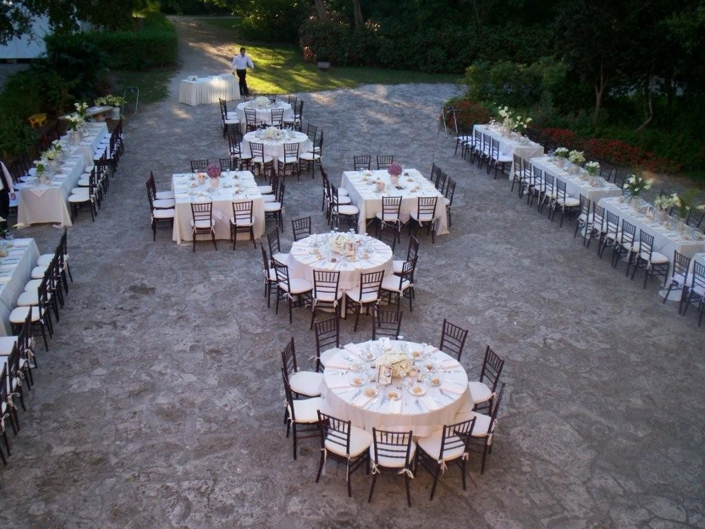 Deering Estate wedding 312008 115